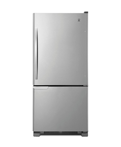Sửa tủ lạnh side by side Kenmore